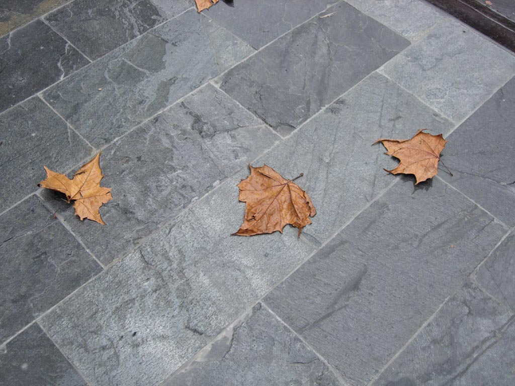 Products tiles and slabs dailygadgetfo Choice Image