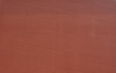 Agra Red Sandstone Pavers