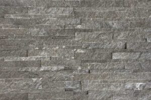 Asian Galaxy Stacked Stone