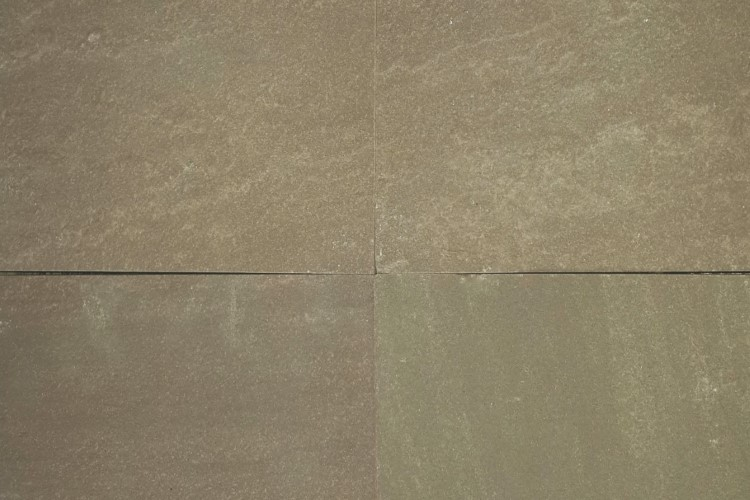 Canyon Brown Sandstone