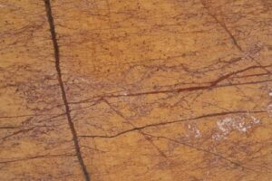 GOLDEN FOREST MARBLE