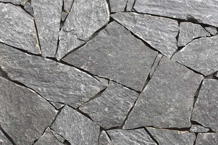 Outer Space Fieldstone