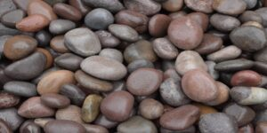 Red River Pebble WET